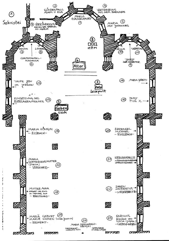 Kirche_plan_kl