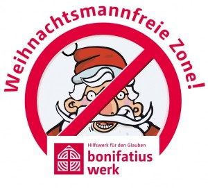 WMFZ_Logo2013_ohneBackgroundNEU Kopie