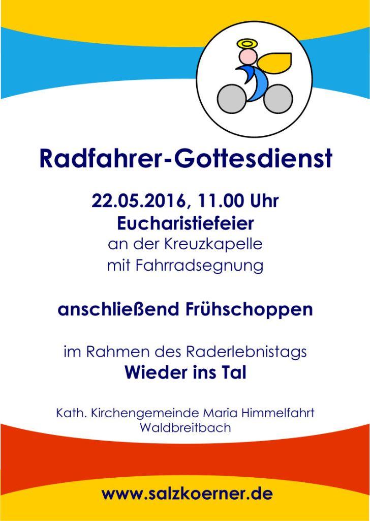 Plakat-Radfahrer-Gottesdienst-2016