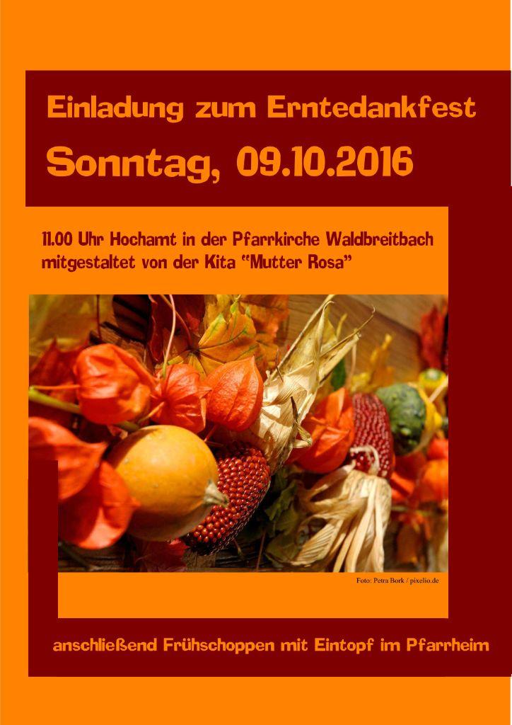 erntedankfest-2016