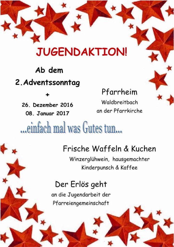 jugendaktion-2016